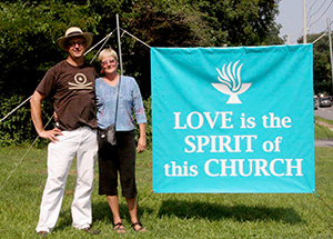img_Programs_LoveIsSpirit
