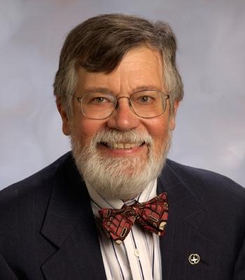 Past President: Jeff Kovak