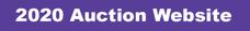 2020 Auction Online Auction Website